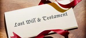 trust-and-estate-litigation-walnut-creek